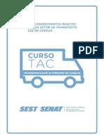 modulo_1_22-06-15 curso tac