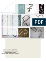 444a132a6255 Proyecto Plan de Negocio - Bisuteria