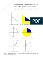 1. Answers - Sets, Functions, Graphs, Equations.pdf