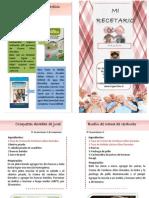 Recetario_PACAM