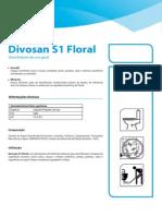 0860 LIT PIS Divosan S1 Floral LR[1]