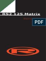Rs2 125 Matrix Ang