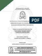 Libro de Analisis Farmacotecnicos