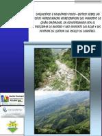 DIAGNOSTICO GALAN FINAL.pdf