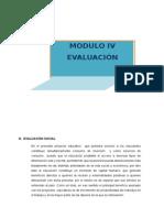 EVALUACIÓN SOCIAL.docx