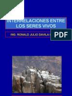 CLASE 04 Relac Intraespecificas e Interespecificas