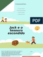 A História de Jack