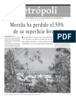 18816 Ee3 CambioDeMichoacan PDF 2010-03-03
