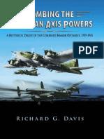 Bombing Axis Powers