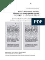 Prensa literaria de lo femenino,.pdf