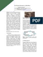 10937 Schaanfeld Paper