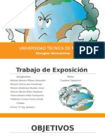 Energias Alternativas Cambios Climaticos (2) (1)