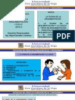 diapositiva_teoria_de_l_argum_2 (1).pptx