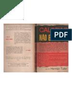 Calorias não engordam - Herman Taller.pdf