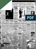 brooklyn ny daily star 1928 - 4825