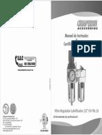 Manual Ch Frl 13
