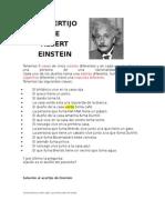 El acertijo de Einstein.docx