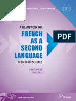 Framework Fls