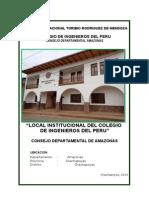 CARATULA TRABAJO de contrucciones.doc