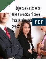 PARCIAL2_TIC_CIAF_S