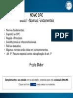 Slide - Aula 01 NovoCPC