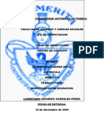 Investigaciondemigracion1 091119075831 Phpapp01 (1)