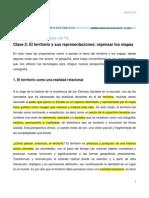 CienciasSociales_clase2