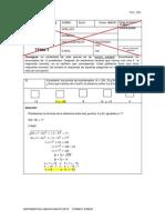 Resuelto Primer Parcial Turno 1 Tema 1 24.5.2015(c)