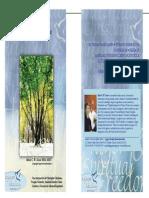 Manual de consejería pastoral Espanol