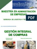 GESTION DE COMPRAS.ppt