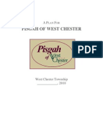 Pisgah of West Chester