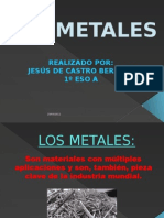 trabajodelosmetales-110406054306-phpapp01.pptx