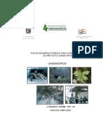 Unidistrital Diagnostico Region Del Carare Opon-santander