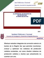 Alcances Catódica_2