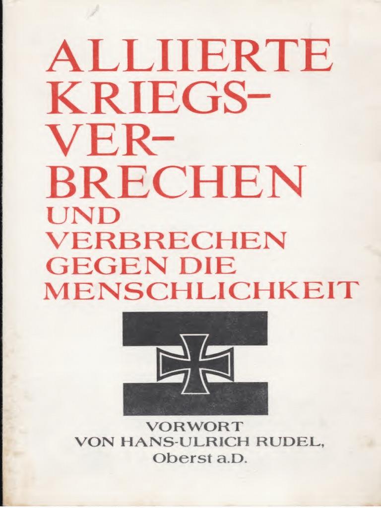 Schlampe Babenhausen