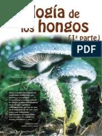 Ecologia_de_los_hongos_parte1.pdf
