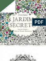 JARDIM_SECRETO-9788543101637.pdf