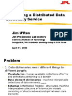 SLIDES APDE2002 Uren Data Dictionary