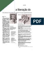Matéria do Valeparaibano sobre nova resolução do CONAD_Ayahuasca_21-02-2010