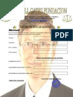 URGENTE RECONOCIMIENTO-DE GANANCIA (1).pdf