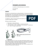 INSTRUMENTAL DE EXODONCIA.docx