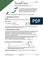 Cours_RDM_4_Flexion