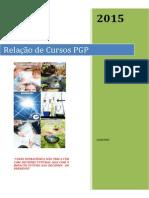 Relação de Cursos PGP.pdf