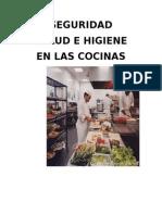 libro de cocina.docx