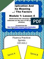 Module 1 Lesson 4.pptx