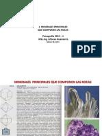 Presentación (Envío 1). Petrografía. EPIG 2015-1. (1)