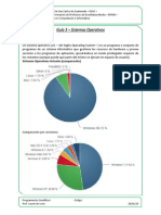 Guia 3 - Sistemas Operativos