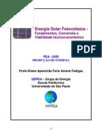 Apostila Solar