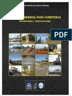 manual_ambiental_para_construccion_de_carreteras.pdf