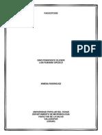 Fagocitosis TRABAJO